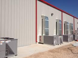 quine heating u0026 a c llc midland tx 79703 yp com