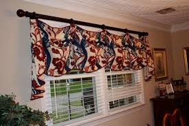 Window Valance Patterns by Window Pattern For Window Valance Curtain Topper Patterns