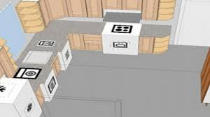 kitchen layout design tool timely kitchen layout design tool top virtual room planner online