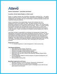 Data Architect Resume Sample by Sample Dba Resume Resume Cv Cover Letter Oracle Architect Sample