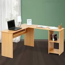 vente bureau informatique bureau informatique d angle maison design hosnya com