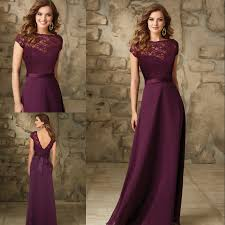 dress for bridesmaid 2015 simple dresses for bridesmaid high neck lace top