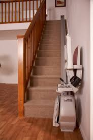Used Stair Lifts For Sale by Buy Or List Your Used Stair Lift For Free