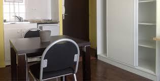 chambre etudiante nantes résidence perrault des prestations et des services pour réussir ses