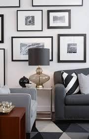 Best Condo Images On Pinterest Sarah Richardson Condo Living - Sarah richardson family room