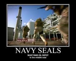 Navy Seal Meme - navy seals vs israeli commando by pikazilla1956 on deviantart