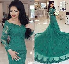 turquoise wedding dresses compare prices on wedding dress mermaid lace turquoise