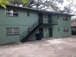 4 bedroom apartments near ucf 82 1 bedroom apartments near ucf source 43 beautiful 1 bedroom