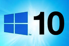 windows 10 timeline feature will soon help users turn back time