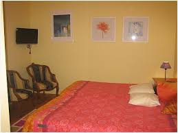 chambres d h es concarneau chambre d hotes concarneau meilleurs produits chambre d hôtes la
