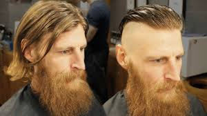 peaky blinders haircut how to arthur shelby peaky blinders haircut youtube