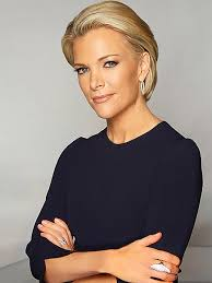 megan kellys hair styles megyn kelly on the power of a haircut and her decision to lop off