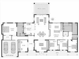 Found Cottage Farmhouse Floor Plans Country Design Rural