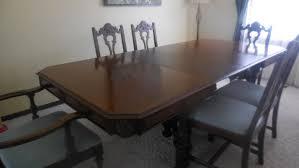 Best Furniture Company Chairs Design Ideas Room Rockford Furniture Company Dining Room Set Room Design