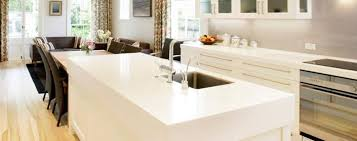 Corian Kitchen Benchtops Imposing Amazing Kitchen Benchtop Stone Benchtops Kitchen