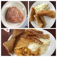 Breakfast Buffet Niagara Falls by Scoops Restaurant Breakfast U0026 Lunch 40 Photos U0026 37 Reviews
