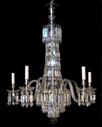 Antique Crystal Chandelier Top Antique Crystal Chandeliers U2013 Home Decoration Ideas Identify