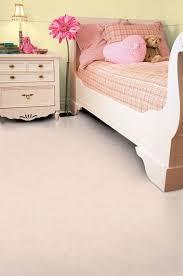 sol vinyle chambre le sol pvc pour la chambre d enfant trouver des idées de