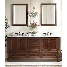 Fairmont Designs Bathroom Vanities 36 Best Fairmont Cabinetry Images On Pinterest Bathroom Ideas