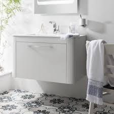 bauhaus bathroom furniture victorian bathrooms 4 u