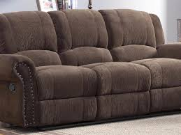 living room costco sofas sectionals full grain leather sofa