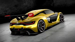 renault race cars 2015 renaultsport r s 01 lmp1 race car revealed performancedrive