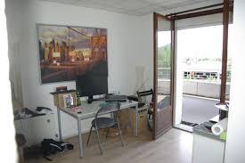chambre etudiant annecy logement étudiant annecy sans frais d agence