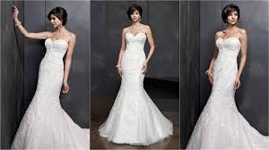 simple wedding dresses unique wedding dresses bride dresses