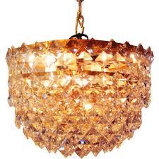 Amber Chandelier Lighting Chandeliers U0026 Pendants U2013 Collier West