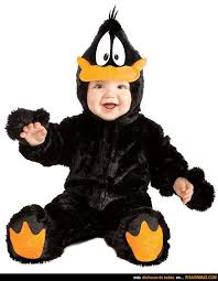 Mouse Halloween Costume Toddler 47 Hilarious Halloween Babies Images Costumes