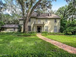 house for sale 3855 mcgirts blvd jacksonville florida 32210