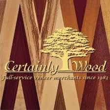certainly wood inc certainlywood1