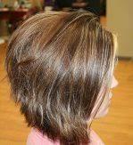 modified bob hairstyles modified bob hairstyles lovely cute long a line haircuts choice