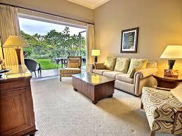 Sofa Honolulu Furniture U0026 Sofa Hotel Furniture Oahu Kbm Hawaii Bamboo