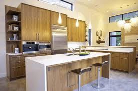 kitchen center island designs design ideas for kitchen islands stainless steel side