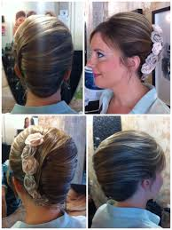 updo hairstyles with big twist classic italian updo updos by the room pinterest classic
