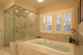 Master Bath Picture Gallery Marvelous Master Bathroom Pictures Gallery 45 With A Lot More