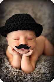 baby boy photo props best photo props ideas for the photography of newborn baby girl