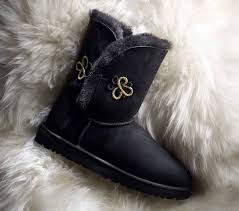 ugg sale on cyber monday merry cyber monday 2015 fashion by apparel search