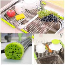 Kitchen Sink Holder by List Manufacturers Of Stainless Steel Sink Holder Buy Stainless