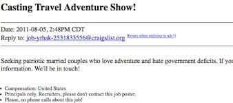 Seeking Show Cast Mystery Tea Reality Adventure Show Seeking Married Couples