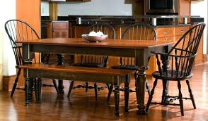 Large Rustic Dining Room Tables by Beautiful Rustic Round Dining Room Tables Pictures Home Design