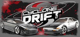 Jual Drift jual rc rtr cyclone s drift bodies by hpi racing rc drift