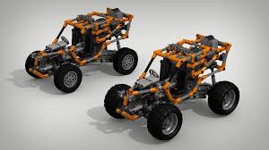 lego subaru forester filsawgood lego technic creations ноября 2015