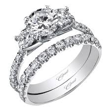 wedding ring direct 42 best princess cut images on princess cut diamond