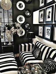 home decor black and white 14 home trends for 2014 decoholic