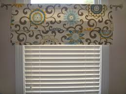 Roman Shades Jcpenney Decorating Elegant Interior Home Decorating With Jcpenney