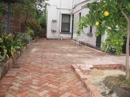 Recycled Brick Driveway Paving Roseville Pinterest Driveway by The 25 Best Brick Paving Ideas On Pinterest Brick Patterns