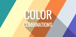 colors combinations color combinations cure for designers block