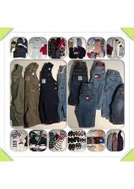 designer clothing best 25 designer baby boy clothes ideas on boys